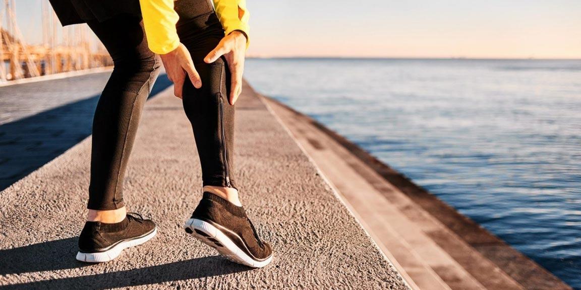 عادت-بد-در-دویدن