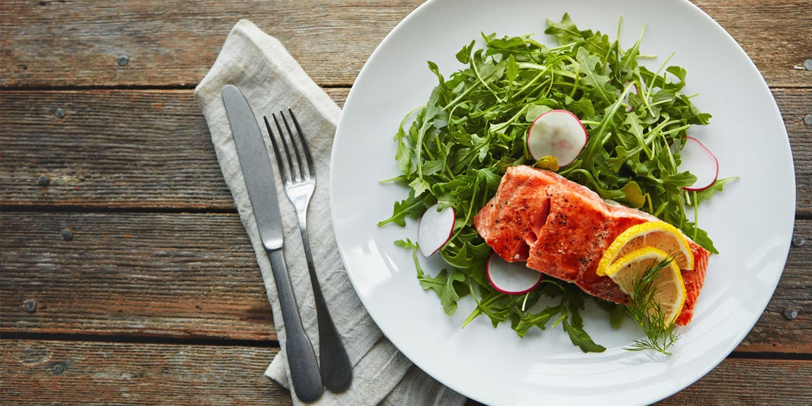 پروتئین-و-کاهش-وزن