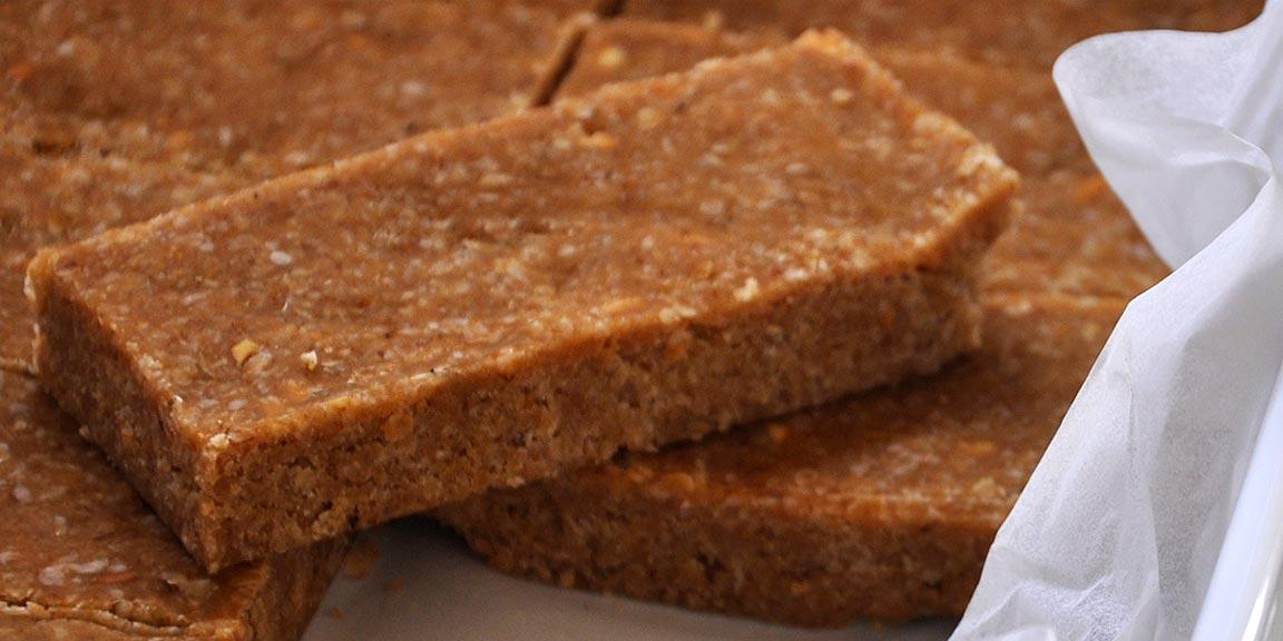 بار-صبحانه-بدون-نیاز-به-پخت-(دستورغذایی)