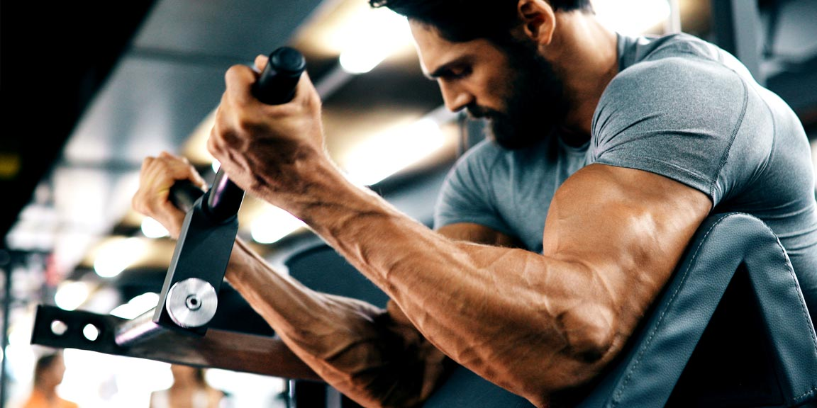 نحوه-اندازه-گیری-و-بهبود-استقامت-عضلانی