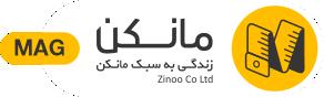 mankan-mag-logo