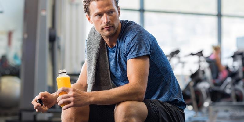 راهنمای-تغذیه-سالم-برای-ورزش