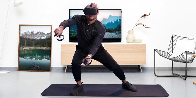 آیا-واقعیت-مجازی-آینده-ورزش-است؟
