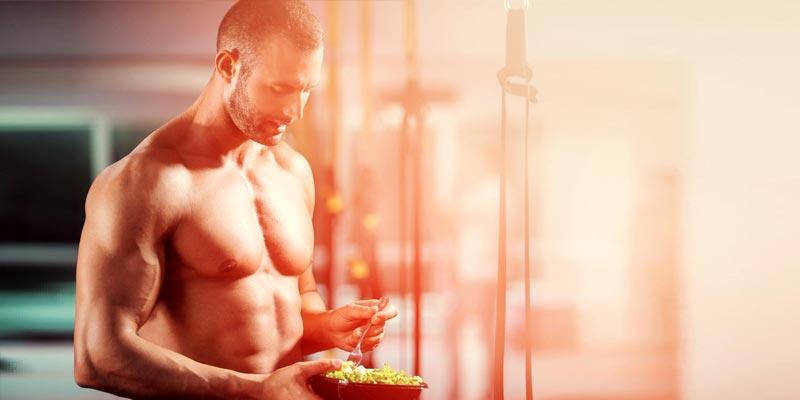 راهنمای-مبتدیان-برای-تغذیه-همراه-با-ورزش