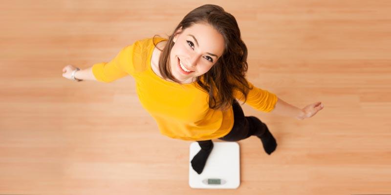 ۱۴-راه-ساده-برای-از-بین-بردن-فلات-کاهش-وزن