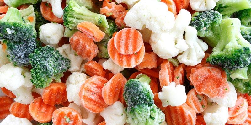 آیا-سبزیجات-منجمد-از-سلامت-کافی-برخوردار-هستند؟