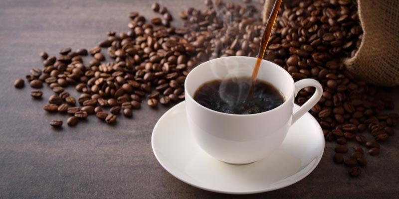 چه-موقع-بهترین-زمان-برای-نوشیدن-قهوه-است؟