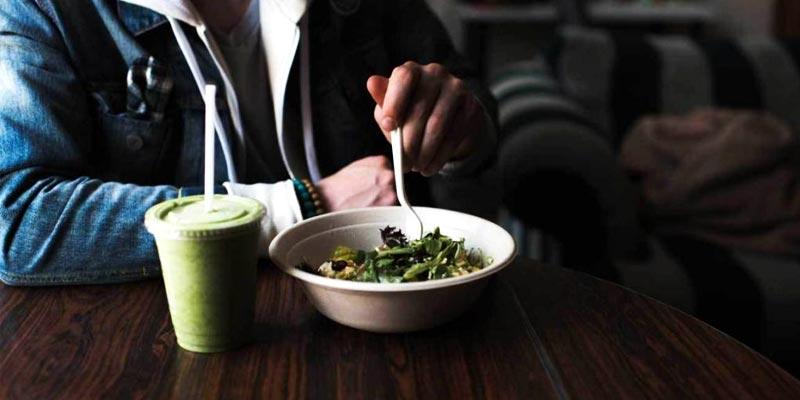 ۱۸-غذای-سالم-برای-افزایش-سریع-وزن