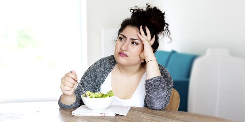 ۱۵-باور-عمومی-در-مورد-کاهش-وزن
