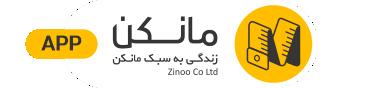 mankan-app-logo-padding