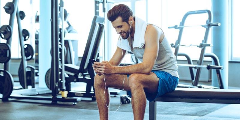 جلوگیری-از-۵-اشتباه-بزرگ-حین-تمرینات-ورزشی