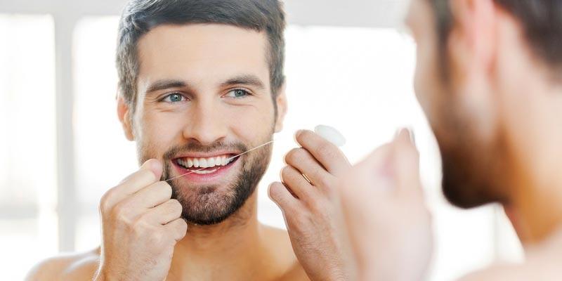 روش-برای-حفظ-سلامت-دندان-ها