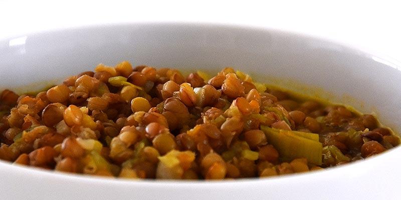 سوپ-عدس-(دستور-غذایی)