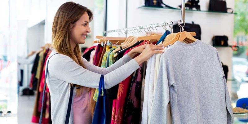 چگونه-بهترین-لباس-را-انتخاب-کنیم