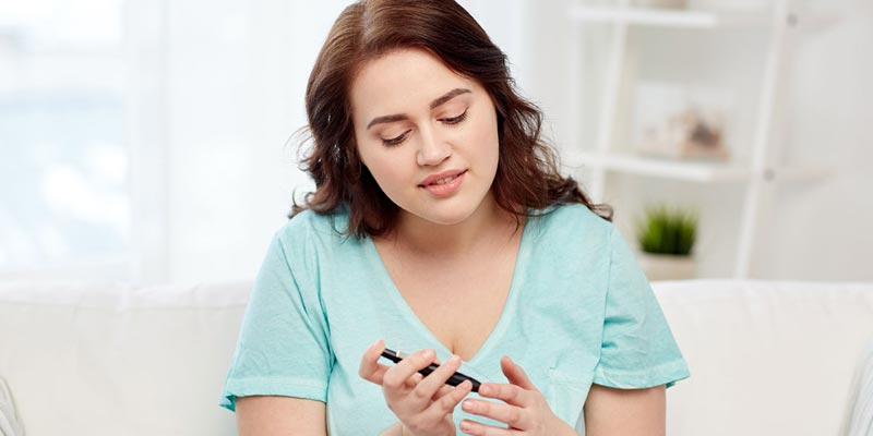 آنچه-باید-درباره-دیابت-نوع-۲-بدانید