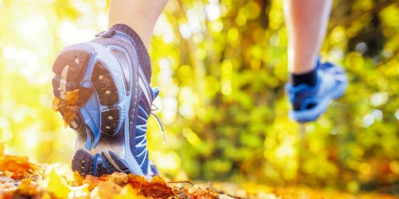 ۱۳-روش-تناسب-اندام-در-پاییز-امسال