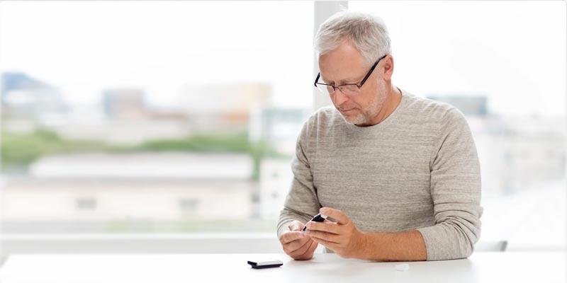 عوامل-خطرساز-برای-دیابت-نوع-۲-و-چگونگی-مدیریت-آن