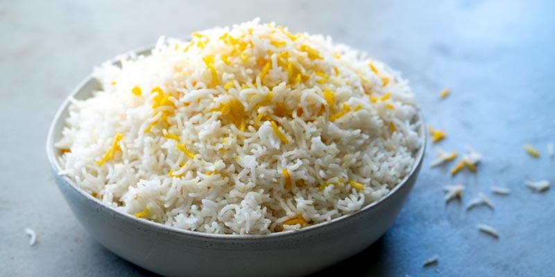 آیا-برنج-به-مرور-زمان-خراب-میشود؟