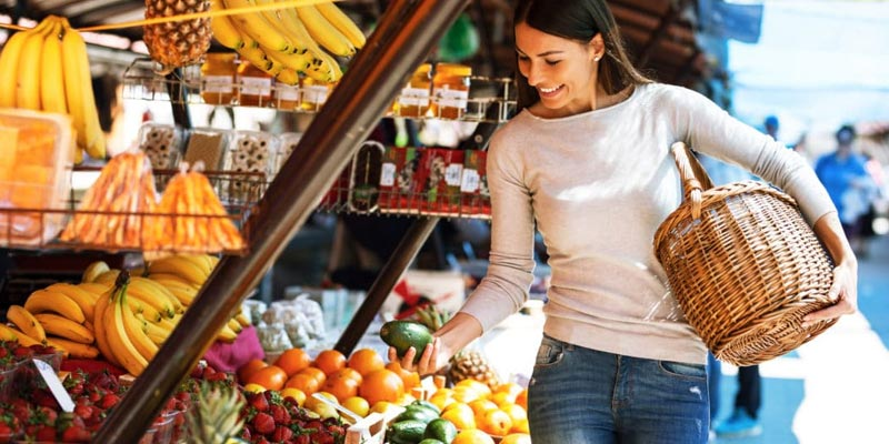 ۱۱-میوه-پرکالری-و-سالم-برای-کمک-به-افزایش-وزن-شما