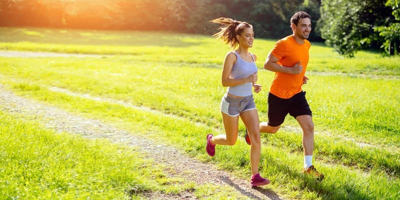 ده-نکته-آموزشی-تناسب-اندام-بهاری-برای-ورزشکاران