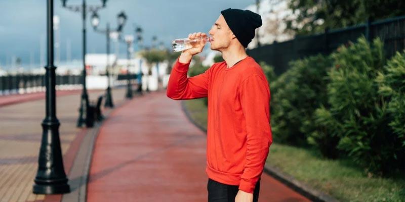 ۲۶-نکته-کاهش-وزن-که-مبتنی-بر-شواهد-علمی-هستند
