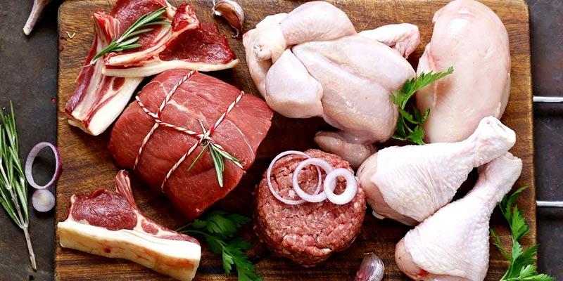 گوشت-خوب-است-یا-بد؟