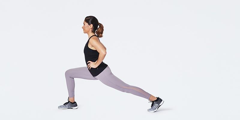 ۱۰-تمرین-گرمکردن-مناسب-برای-قبل-از-ورزش